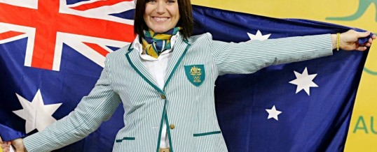 AN EVENING WITH ANNA MEARES FACEBOOK COMPETITION TERMS AND CONDITIONS
