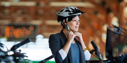 WESTCYCLE'S POSITION ON HELMET LEGISLATION