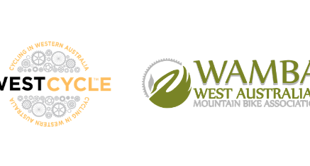 2019 WA MTB STATE TEAM ANNOUNCED