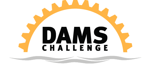 WIN BIG IN 2020 WITH THE DAMS CHALLENGE