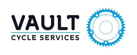 VAULT CYCLE SERVICES & WESTCYCLE TO PARTNER FOR 2020 DAMS CHALLENGE
